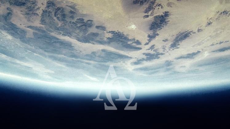 Here Eternity v1